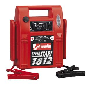 Telwin Speed Start 1812 (829512)