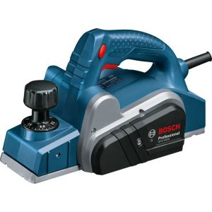 BOSCH GHO 6500  PROFESSIONAL (0601596000)