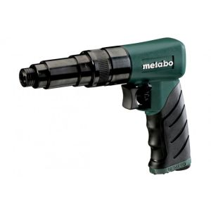 Metabo DS 14  6.04117