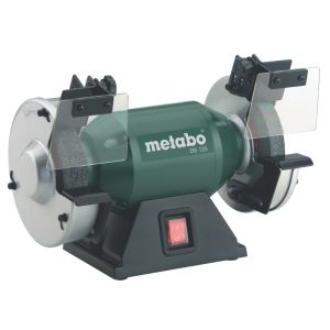 Metabo DS 125  6.19125