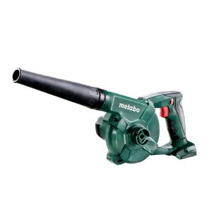 Metabo puhalica AG 18 6.02242850
