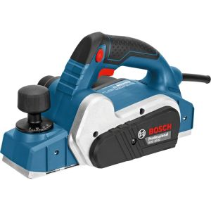 Bosch GHO 16-82 Professional (06015A4000)