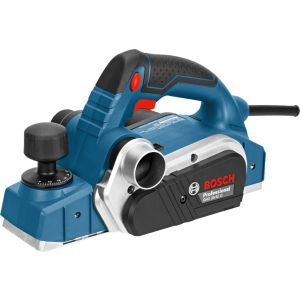 Bosch GHO 26-82 D Professional (06015A4301)