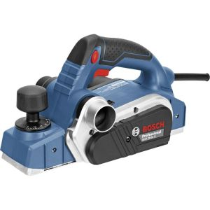 Bosch GHO 26-82 D Professional (06015A4300)