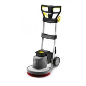 Karcher BDS 43/DUO C ADV
