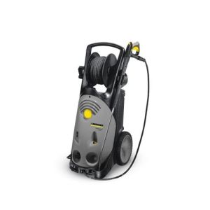 KARCHER HD 17/14-4 SX PLUS