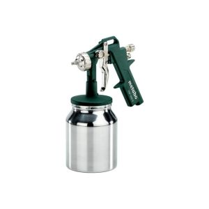 Metabo FSP 1000 S  6.01576