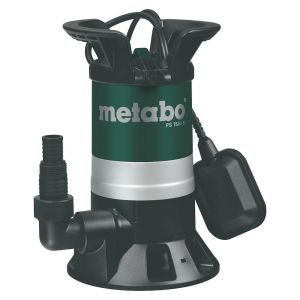 Metabo PS7500S  0250750000