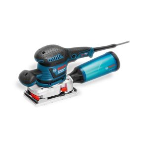 Bosch GSS 230 AVE Professional (0601292801)