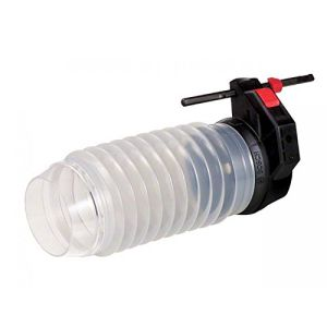Bosch Dust collection cover Professional (1600A00F85)