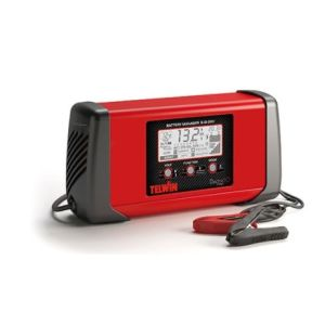 TELWIN DOCTOR CHARGE 50 (807598)