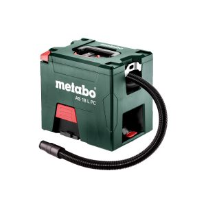 Metabo AS 18 L PC  6.02021850