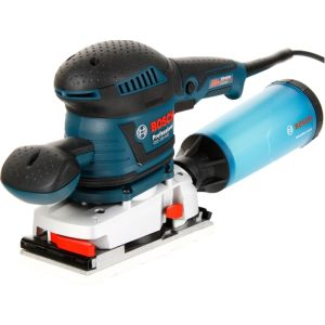 BOSCH GSS 230 AVE PROFESSIONAL (0601292802)