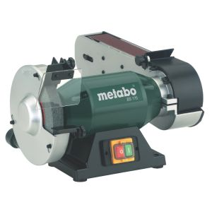 Metabo BS 175  6.01750