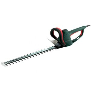 Metabo HS 8865  6.0876500