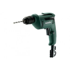 Metabo BE 6  6.00132810