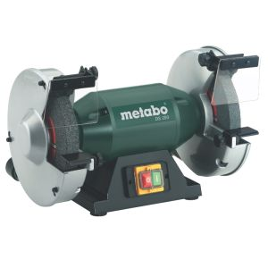 Metabo DS 200 6.192000