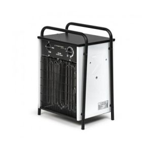 TROTEC TDS 50 - (4,5- 9kW)